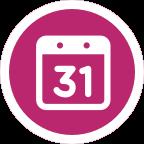https://www.bayern.digitale-doerfer.de/wp-content/uploads/2020/04/btn_menu_events_active.png