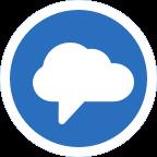 https://www.bayern.digitale-doerfer.de/wp-content/uploads/2020/04/btn_menu_gossip_active.png