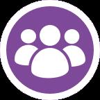 https://www.bayern.digitale-doerfer.de/wp-content/uploads/2020/04/btn_menu_groups_active.png