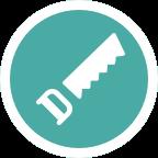 https://www.bayern.digitale-doerfer.de/wp-content/uploads/2020/04/btn_menu_offer_active.png